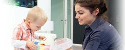 Hilfe für Angstpatienten bei Zahnarztangst in Hamburg