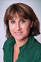 Tatjana Hofmann