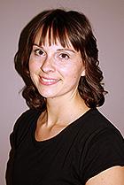 Virginya Draguhn