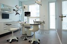Zahnbehandlung: moderne ganzheitliche Zahnheilkunde in Hamburg