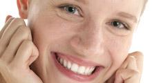 Ästhetische Zahnheilkunde bei Dr. von Rimon und Dr. Reiche in der hamburger Hafencity