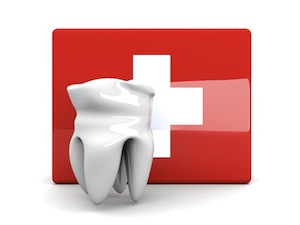 Erste Hilfe und SOS-Notfall-Tipps vom Zahnarzt